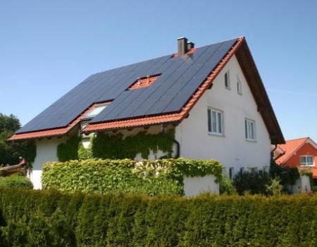 solar_photovoltaik_umsatzsteuer_berechnen_uwe_steinbrich_pixeliode_2a28167c9d_